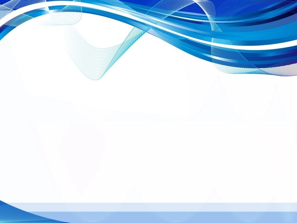 template background white, abstact white and blue background #337